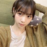 Nogi nanase***