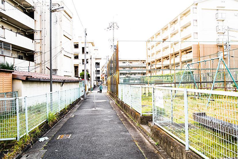 部落差別に抵抗した人々 その歴史が刻まれた京都のまちを行く - Yahoo ...