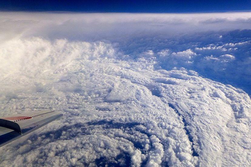 当たり前になっていく「異常気象」地球温暖化は誰が止めるのか - Yahoo ...