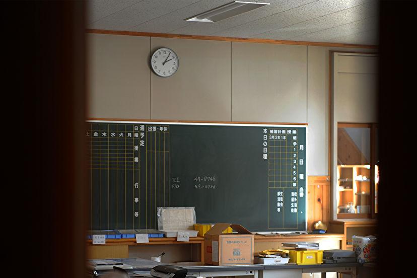 いじめ、教師の暴力……私立学校、問題あっても「指導」に壁――教委は介入 ...